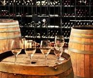 La Route des vins de Floride