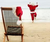 Santa's Enchanted Forest – Le père Noel est-il une ordure ?