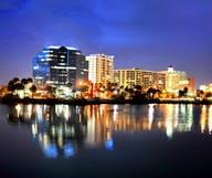 Vous cherchez un bien immobilier à Sarasota ?