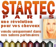 STARTEC PARIS USA