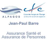 Alpagos Insurance Inc