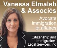 Vanessa Elmaleh