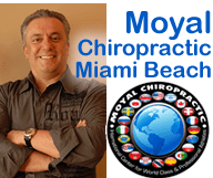 Moyal Chiropractic