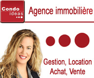 Condoideas Realty Group