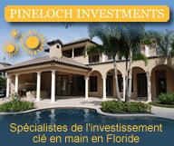 Investissement Immo