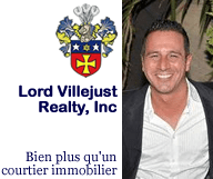 Lord Villejust Realty