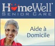 Homewell