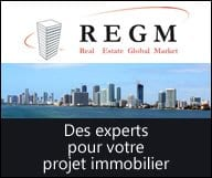Real Estate Global Market