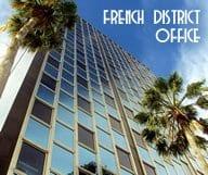 Domiciliation et création de votre entreprise en Floride