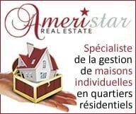 Ameristar Real Estate