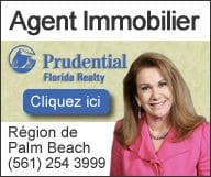 Colette St-Jacques Davis – Prudential Florida Realty