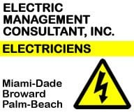 Electric Management Consultant - Gilles Nantel