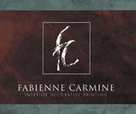 FABDECO – Fabienne Carmine