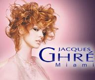 Jacques Ghré – Beauty Expert Miami
