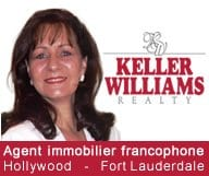 Nicole MORRIS – Keller Williams Realty