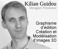 Kilian Guidou