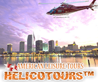 Helico Tours