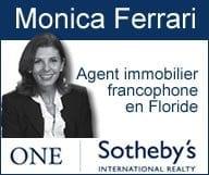 Monica Ferrari
