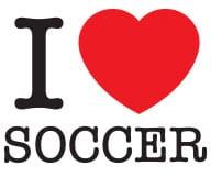US Champions Soccer Academy, le top niveau à Miami !