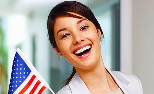 Tout savoir sur les visas aux Etats-Unis