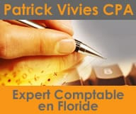 Patrick VIVIES C.P.A. P.A.
