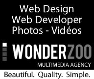 Wonderzoo Media