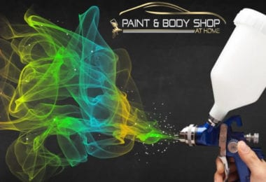 paint-and-body-shop-at-home-peinture-carrosserie-domicile-une