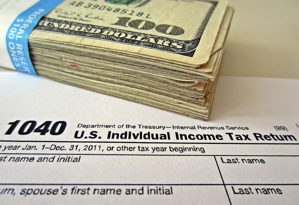 L'extension en matière de déclaration fiscale : attention aux pénalités !