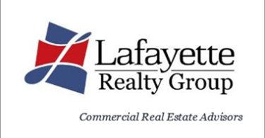 Lafayette management group-une-push