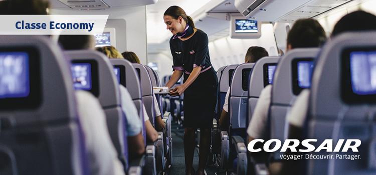 corsair-compagnie-aerienne-ligne-directe-paris-miami-s-6