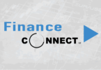 Finance Connect LLC