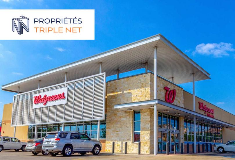 propriete-triple-net-garantir-revenu-immobilier-stable-long-terme-une