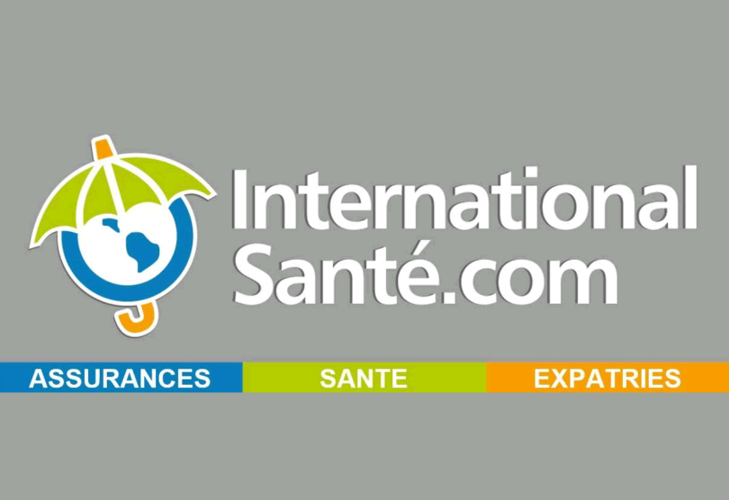international-sante-facebook-live-mai-2019