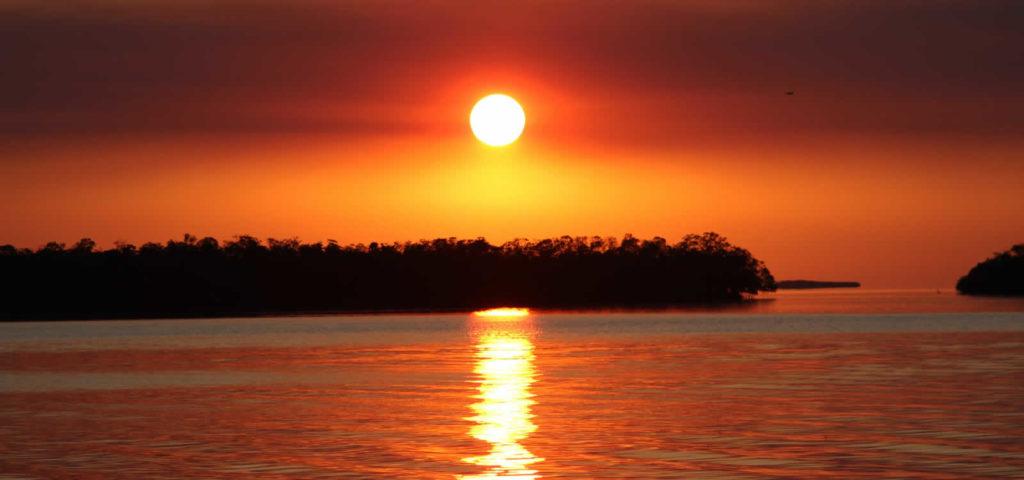 voir-plus-beaux-meilleurs-couchers-soleil-floride-islamorada