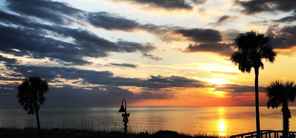 voir-plus-beaux-meilleurs-couchers-soleil-floride-saint-petersburg