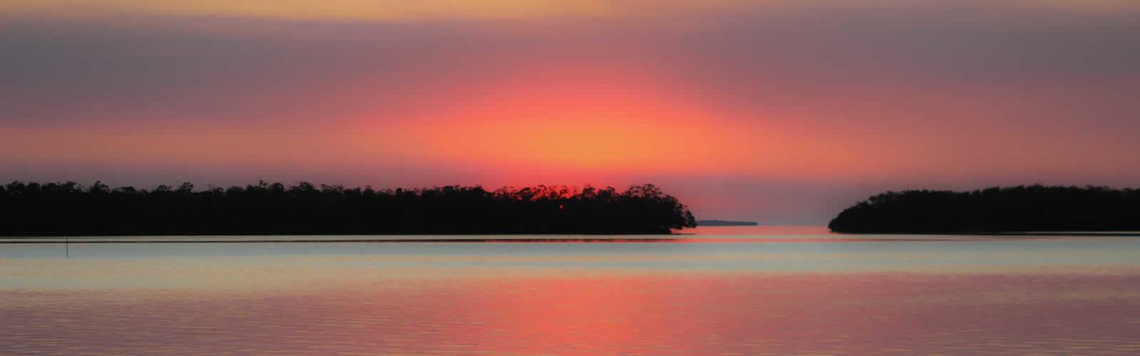 voir-plus-beaux-meilleurs-couchers-soleil-floride-une