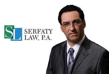 1 avocat, 3 spécialités