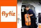 Flyfiz