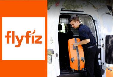 flyfiz-concierge-transfert-consigne-bagages-miami-demande-une