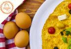 OmeletteAndCo - Franchise d'omelettes