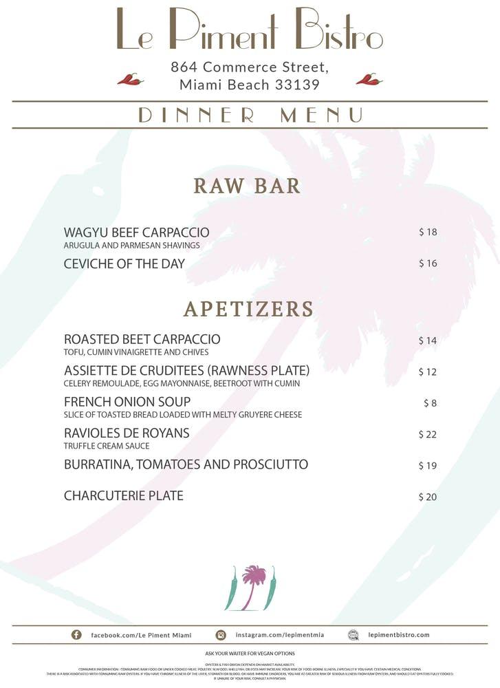 piment-miami-beach-gastro-pub-bistro-francais-menu-october (2)