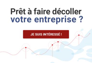 push-kit-entrepreneur-frenchdistrict-v2