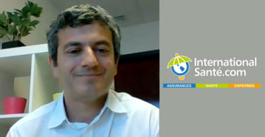 raphael-reiter-international-sante-webconference-une