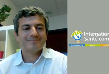 raphael-reiter-international-sante-webconference-une
