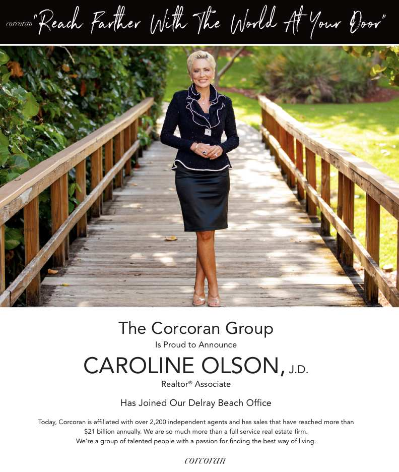 caroline-olson-agent-immobilier-bilingue-delray-beach-boca-raton-postcard01