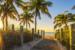 caroline-olson-agent-immobilier-bilingue-delray-beach-boca-raton-s08