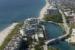 caroline-olson-agent-immobilier-bilingue-delray-beach-boca-raton-s09