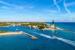 caroline-olson-agent-immobilier-bilingue-delray-beach-boca-raton-s10
