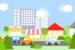 flexepark-location-places-parking-apres-horaires-bureau-s02