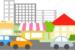 flexepark-location-places-parking-apres-horaires-bureau-s03